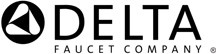 Bath Solutions of Fredericton Partner Delta
