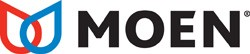 Five Star Bath Solutions Partner Moen