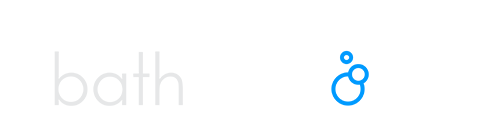 Five Star Bath Solutions of North Calgary
