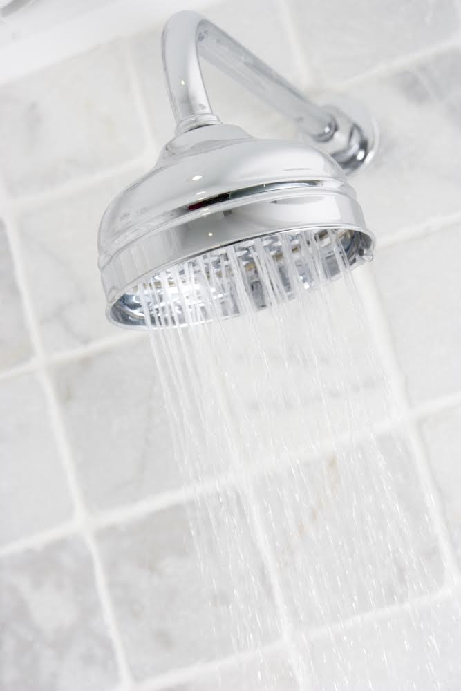 A Guide to Shower Head Design Image