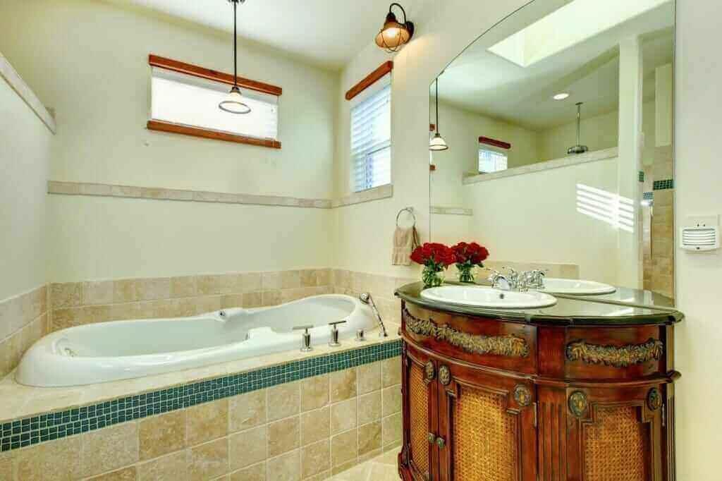 Louisville Bathroom Remodeling Enchanting Bathroom Renovations For Louisville Ky Design Ideas