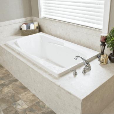 Bathroom Renovations Local Bathroom Remodelers Five Star Bath