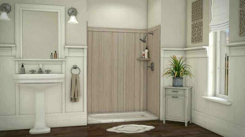 bathroom-remodeling