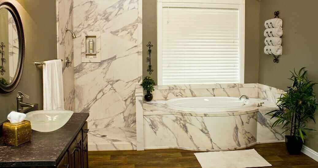 bathroom updates that make all the difference - Bathroom Updates