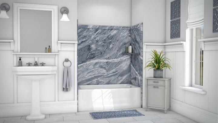 Five Star Bath Solutions